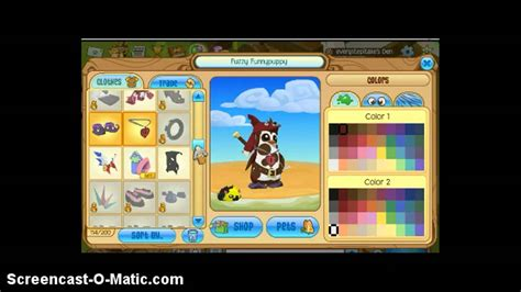 item hunt beta wallsfloors  magenta furry hat youtube