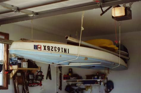 overhead garage storage systems overhead garage ceiling storage systems the better