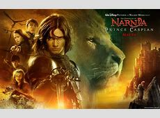 The Chronicles of Narnia 2 images Narnia Prince Caspian HD