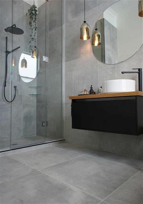 vinyl pour salle de bain maison design homedian