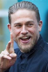 530 best images about CHARLIE HUNNAM on Pinterest   Love him, King arthur legend and Lost city