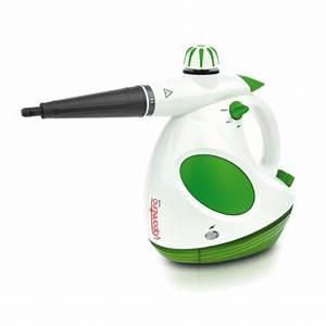 Nettoyeur Vapeur Polti : nettoyage vapeur portable pas cher ~ Mglfilm.com Idées de Décoration