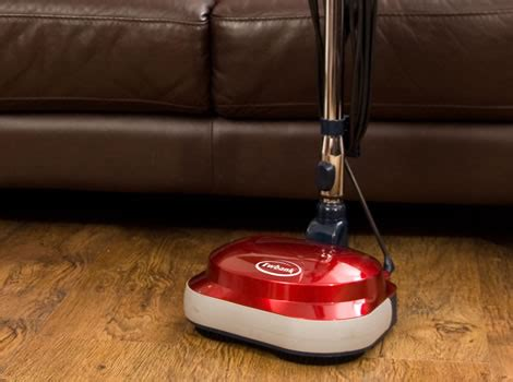 best floor scrubber home use only 119 99 ewbank floor scrubber and polisher