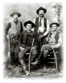 Texas Rangers Law Enforcement