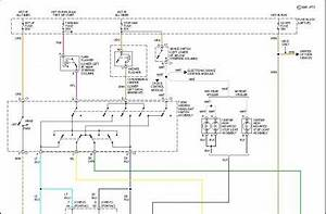 00 Sunfire Wiring Diagram 2000 Pontiac Grand Prix