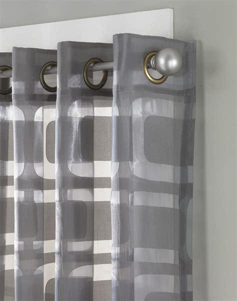 Otter Bath Chair Hcpcs by 100 Curtain Cool Design Gray Curtain Modern Shower