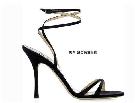 black dress sandals for wedding gold and silver white black strappy heels sandals shoes