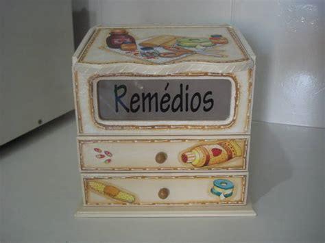 caixa de rem 233 dios no elo7 raquel leal meu cantinho de artes 136caf