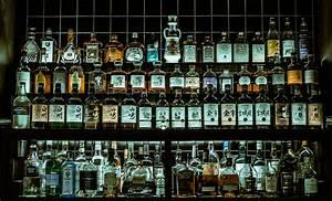 Whisky Bar Für Zuhause : 7 cool sydney whisky bars every man needs to visit ~ Bigdaddyawards.com Haus und Dekorationen