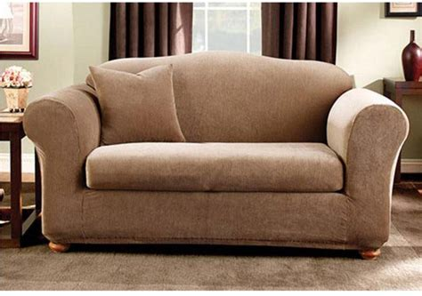 Sofa Kmart by Kmart Sofa Covers Create Mood In Your Home Sofa