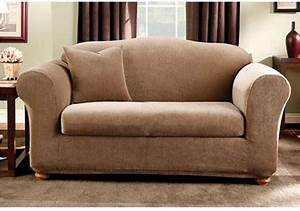 kmart sofa covers create mood in your home couch sofa With sectional sofa kmart