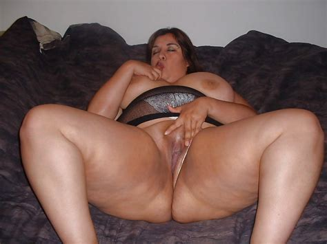 Bbw Mexican 03  In Gallery Bbw Mexican Picture 4 Uploaded By Slutglue On