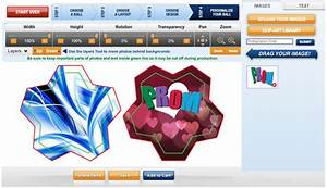 Custom Ball Design Software Online Ball Design Tool By