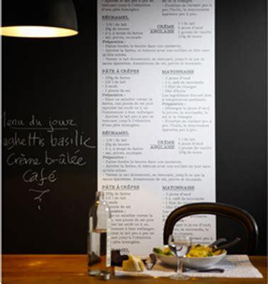 papier peint cuisine pas cher papier peint leroy merlin cuisine photos de conception