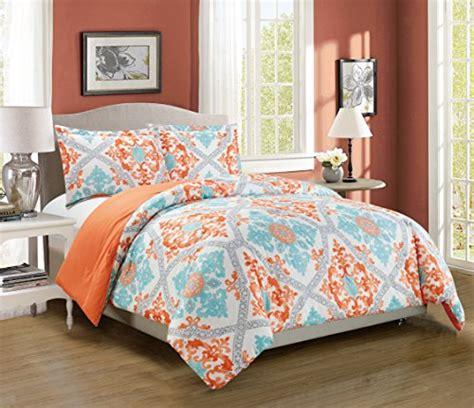 home design alternative color comforters 3 printed comforter set reversible goose
