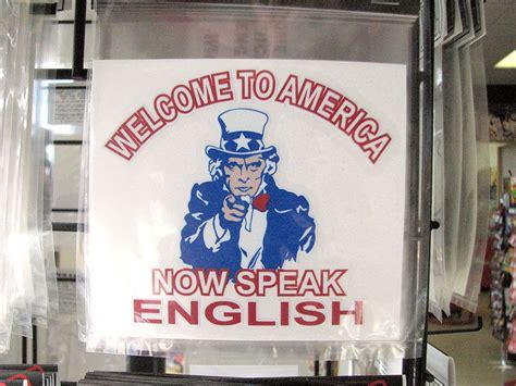filewelcome  america  jpg wikimedia