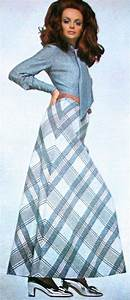 714 Best Groovy Fashions Images On Pinterest Vintage