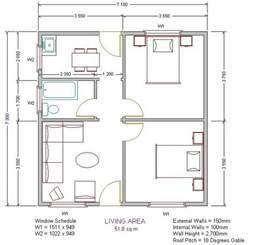 design to cost inexpensive house designs home garden design