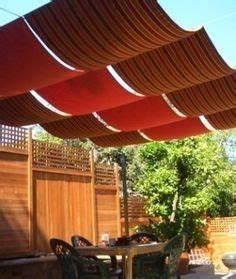 sonnenschutz terrasse unterschatzen sie die hitze lieber With markise balkon mit x wave tapete