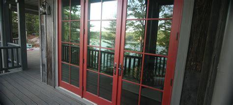 patio door suppliers paint exterior patio doors branford building supplies