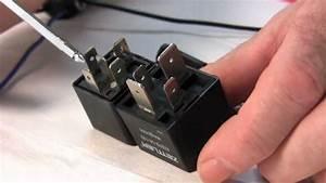 Dual Electric Fan Controller Kit