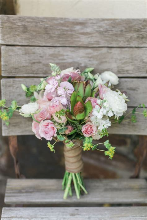 rustic wedding  pink theme rustic wedding chic