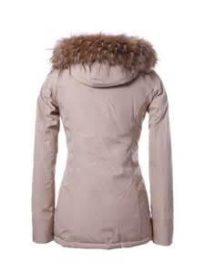 designer daunenjacke herren woolrich damen winterjacke