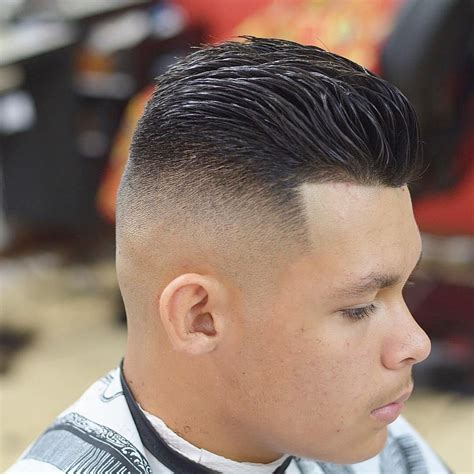 fade haircuts black fade haircuts  designs fade haircuts   fade haircuts