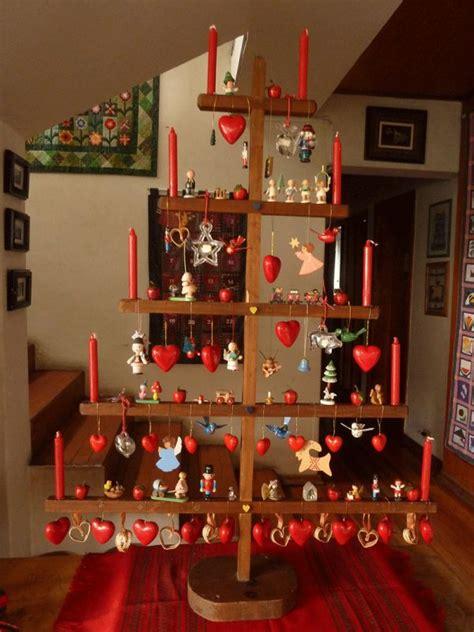 swedish christmas decorations to make yourself a swedish decor