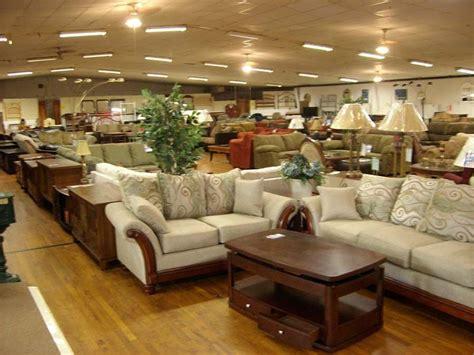 furniture stores  killeen tx contact