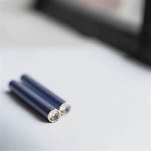 Essential Oil Vape Pen Uk