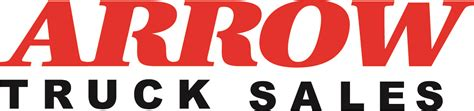 arrow truck sales names jeffrey oldham president thetruckercom