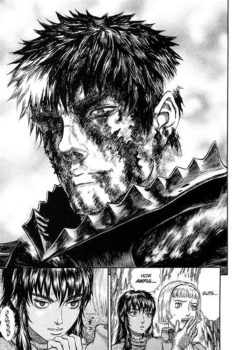 Read Berserk Chapter 229 Online For Free | guts | Berserk, Manga, Personnage manga