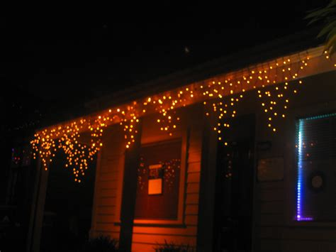 christmas lights 2013 christmas lights card and decore