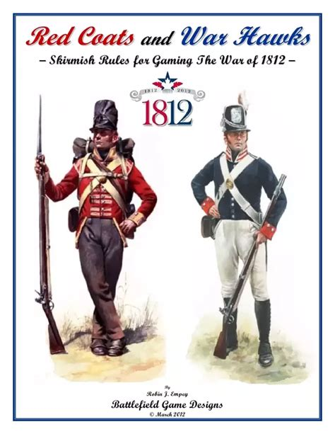 Who Won The War by Who Won The War Of 1812 Was It Britain Canada Or The Us