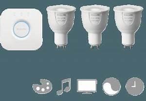 Hue Bridge Anleitung : bedienungsanleitung philips 508626 hue inkl 3 lampen und 1 bridge starter kit wei ~ Orissabook.com Haus und Dekorationen