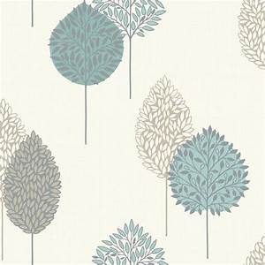 Homebase Wallpaper Range