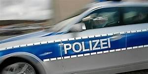Sonntag Supermarkt Berlin : 19 j hriger stirbt nach attacke vor supermarkt in berlin ~ Watch28wear.com Haus und Dekorationen