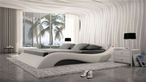 depot vente canape magasin mobilier design orgeval vente de meubles