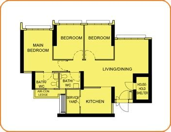 northshore residences   northshore residences ii house browse