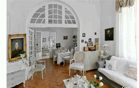 rideau cuisine cagne jeux de decoration d interieur 28 images d 233