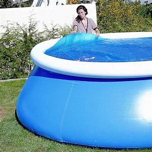 Bache A Bulle Piscine : bache bulle piscine octogonale ~ Dode.kayakingforconservation.com Idées de Décoration