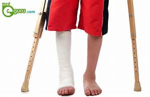 What Is Pediatric Orthopedics