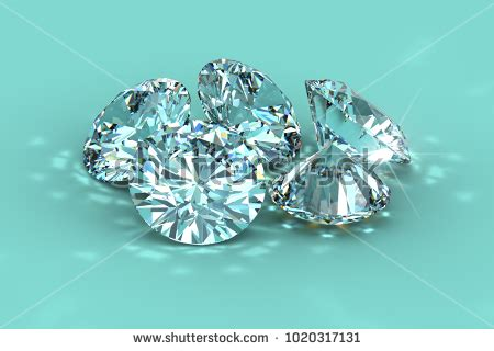 tiffany stock images royalty  images vectors