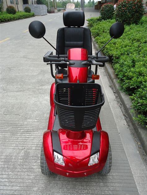 scooter electrique les 11 meilleures images du tableau mobility scooters sur scooters de mobilit 233