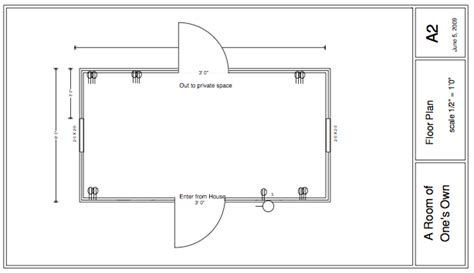 New Sonoma Shanty Floor Plans   Sonoma Shanty