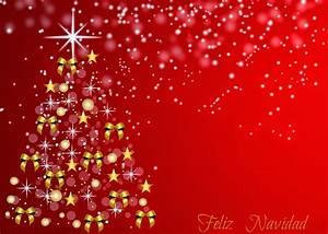 Tarjeta Para Navidad Tarjetas De Navidad Buscar Con