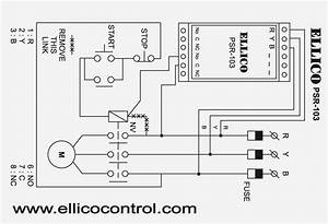 1993 Mazda B2600 Wiring Diagram