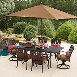 patio sears patio dining sets home interior design