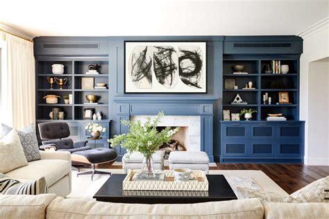 how to hire an interior designer design sponge
